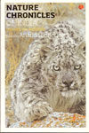 Nature Chronicles Of India Essays On Wildlife