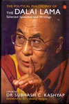 The Political Philosophy of the Dalai Lama Selected Speeches and Writings