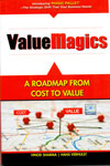 Value Magics  A Roadmap From Cost To Value