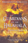 Vikramaditya Veergatha the Guardians of the Halahala Book 1