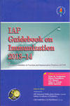Iap Guidebook  On Immunization 2013-14