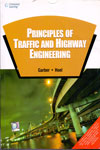 Principles of Traffic and Highway Engineering