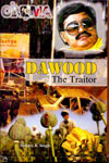 Dawood The Traitor