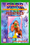 SARP Series Pediatrics Self Study Guide Post Graduate Medical Admission Test