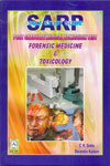 SARP Series Forensic Medicine And Toxicology Self Study Guide Post Graduate Medical Admission Test