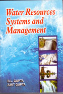 Water Resources Systems and Management