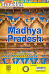 Madhya Pradesh Outlook Traveller