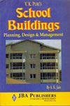 School Buildings Planning Design And Management