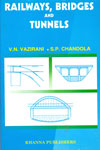 Railways Bridges and Tunnels