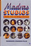Madras Studios Narrative Genre And Ideology In Tamil Cinema