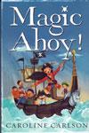 Magic Ahoy