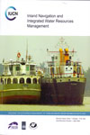 Inland Navigation and Integrated Water Resources Management