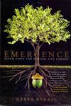 Emergence Seven Steps for Radical Life Change