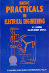 Basic Practicals In Electrical Engineering