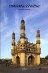 Hyderabad Golconda