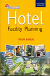 Hotel Facility Planning
