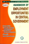 Handbook of Employment Opportunities in Central Government
