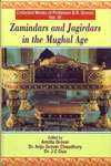Zamindars and Jagirdars in the Mughal Age