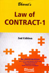 Law of Contract 1