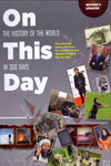 On This Day The History Of The World In 366 Days