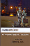 Debating Brain Drain May Governments Restrict Emigration