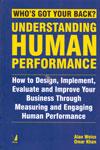 Understaning Human Performance