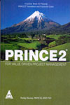 Prince 2 for Value Driven Project Management