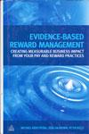 Evidence Based Reward Management