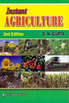 Instant Agriculture