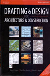 Drafting And Design For Architecture And Construction