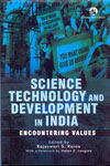 Science Technology and Development in India