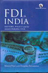FDI In India History Policy and Asian Perspective