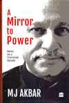 A Mirror To Power