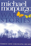 War Stories Three Life Changing Stories
