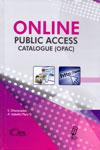 Online Public Access Catalogue OPAC