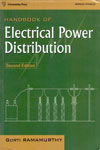 Handbook of Electrical Power Distribution