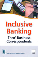 Inclusive Banking Thro Business Correspondents