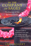 In The Company Of Sages The Journey Of The Spiritual Seeker