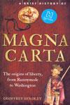 A Brief History of Magna Carta