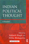 Indian Political Thought A Reader