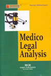 Medico Legal Analysis