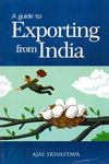 A Guide To Exporting From India