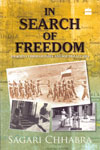 In Search of Freedom Journeys Through India and South East Asia
