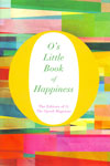 Os Little Book of Happiness