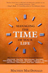 Managing The Time of Your Life