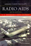 Radio Aids Ground Studies For Pilots