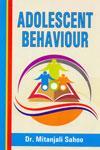 Adolescent Behaviour