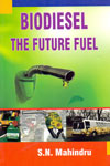 Biodiesel The Future Fuel