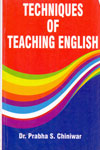 Techniques of Teaching English