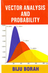 Vector Analysis and Probability